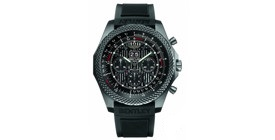 Replique Montre Breitling Bentley Pas Cher